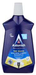 Astonish šampon za strojno čiščenje preprog, 1 l