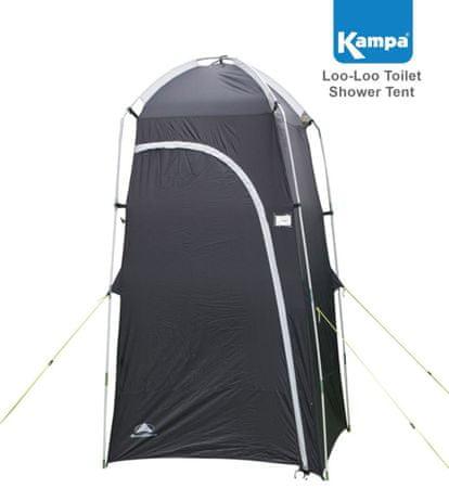 Kampa šotor Loo-Loo