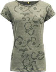 Devold Damska koszulka Fagerlia GO 219 216 A