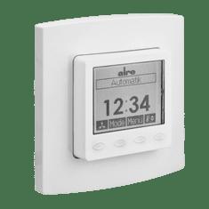 ALRE Digitální termostat pro klimatizace KTRRUu-217.456