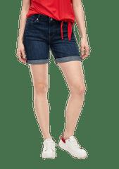 s.Oliver női rövidnadrág 14.003.72.3522