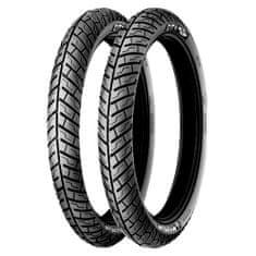 Michelin 3.00 - 18 CITY PRO 52S TT REINF.