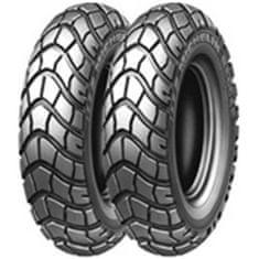 Michelin 130/90 - 10 REGGAE 61J TL