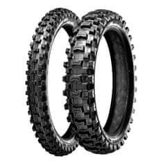 Michelin 2.75 - 10 MS3 STARCROSS R 37J TT