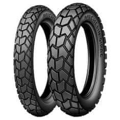 Michelin 110/80 - 18 SIRAC 58R TT