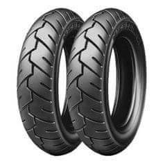 Michelin 100/90 - 10 S1 56J TL/TT