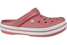 Crocs Crocband 11016-6PH 41/42 Różowe