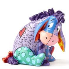 Disney Eeyore figurica