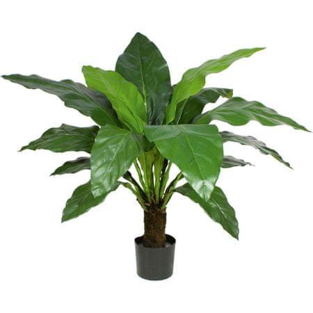 A La Maison Umetna rastlina Zamiokulkas, 110 cm