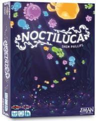 ADC Blackfire Noctiluca