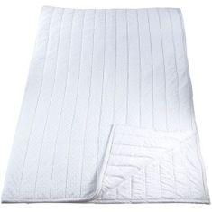 BODYCARE Plyšová deka / prikrývka 210 x 230cm