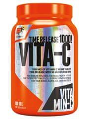 Extrifit Vita C 1000mg Time Release 100 tabliet
