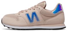 New Balance GW500HGY női cipő