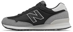 New Balance pánské tenisky ML515OTZ