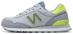 New Balance WL515OVC női cipő