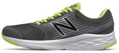 New Balance férfi sportcipő M411CC1-2E
