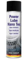 Autoprofi Super Nano mazivo