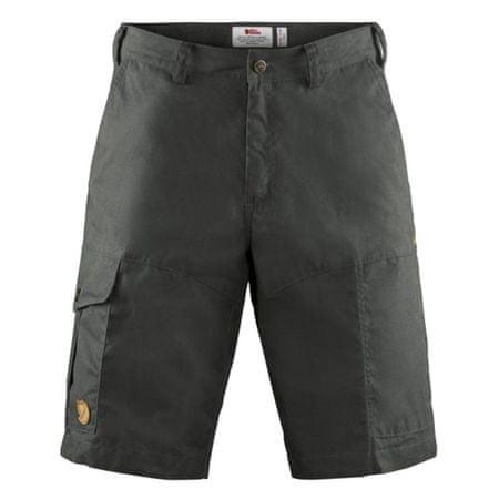 Karl Pro Shorts M, Ciemnoszary | 030 | 48
