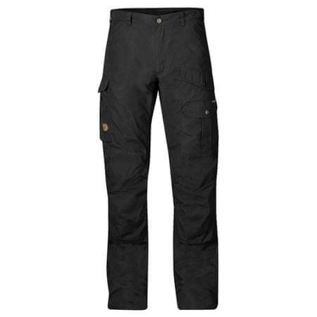 Fjällräven Barents Pro Trousers, Dk Gray-Dk Gray | 030–030 | 54