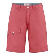 Greenland Shorts W, Brzoskwiniowy Różowy | 319 | 38