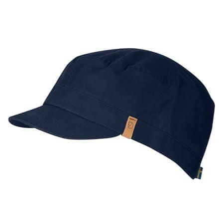 Singi Trekking Cap, Sötét Navy | 555 | VAL VEL