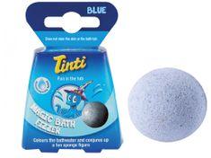 Tinti Kouzelná kulička modrá