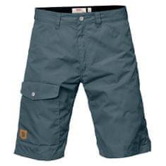 Fjällräven Greenland Shorts, Dusk | 42 | 48