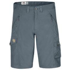 Abisko Shorts M, Alkonyat | 042 | 54