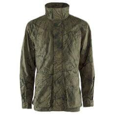 Fjällräven Brenner Pro Jacket M, Zöld Camo 626 | VAL VEL