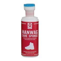 Hanwag Care Sponge (1pc), Care Sponge (1 szt.)