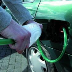 CarPoint Přečerpávač paliva profi