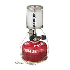 PRIMUS Micron Lantern Glass