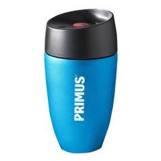 PRIMUS Vacuum commuter 0.3 Blue, 999 - | JEDEN