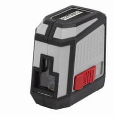 Kreator KRT706300 - Křížový laser