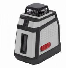 Kreator KRT706320 - Křížový laser 360st