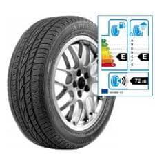 Aplus A502 Zimní pneumatika 195/55R15 85H