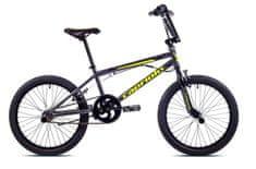 Capriolo BMX 20HT Totem kolo