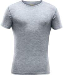 Devold pánske tričko Breeze GO 181 210 A 770A