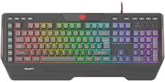 Genesis Rhod 600, CZ/SK (NKG-1402)
