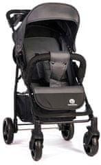 Petite&Mars wózek sportowy Easy 2020