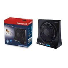 Honeywell HT354E asztali ventilátor oszcillációval