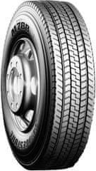 Bridgestone 385/65R22,5 160K BRIDGESTONE M788