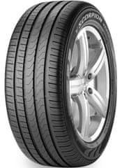 Pirelli 235/45R20 100V PIRELLI SCORPION VERDE S-I ECO VW XL