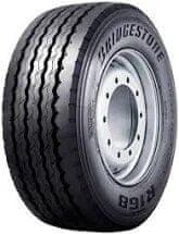 Bridgestone 385/65R22,5 160K BRIDGESTONE R179