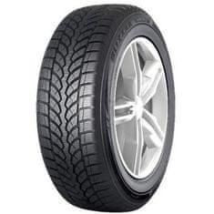 Bridgestone 215/60R17 96H BRIDGESTONE LM80EVO