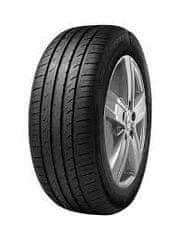 Roadhog 205/45R16 87V ROADHOG RGAS01