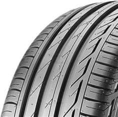 Bridgestone 225/40R18 88Y BRIDGESTONE T001