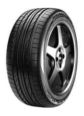 Bridgestone 275/45R20 110W BRIDGESTONE D-SPORT XL