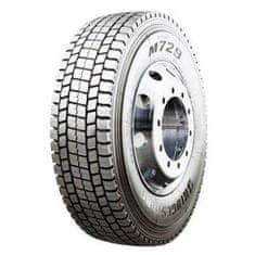 Bridgestone 305/70R19,5 148/145M BRIDGESTONE M729