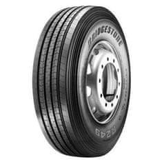 Bridgestone 385/65R22,5 160K BRIDGESTONE R249ECO